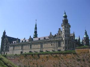39denmark_kronborg_castle