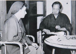 20dessinmodel_1950