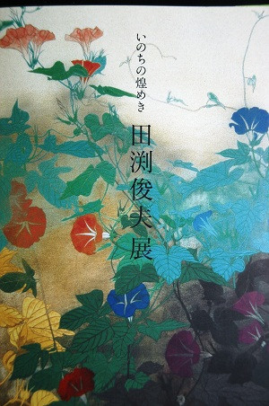 04cover