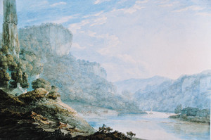 05thomas_hearne17441817symonds_yat_