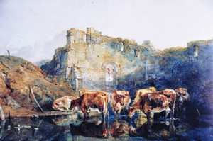 08jmwturner17751851the_abbey_pool18