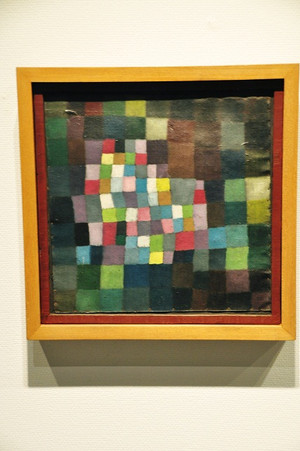 21klee_paulabstraction_with_referen