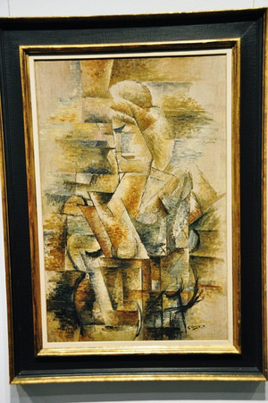 24braque_georges_female_torso191011