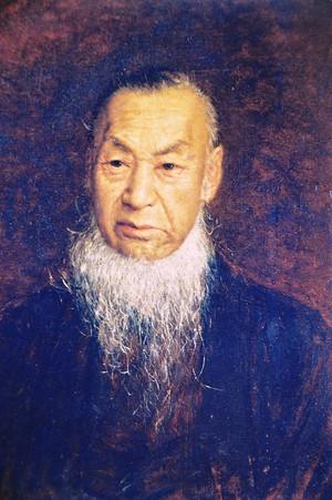 36portrait_of_takahashi_yuichi1893
