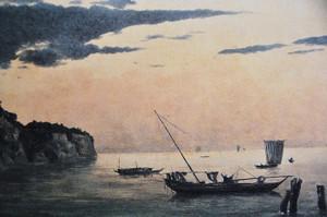 43honmoku_seacoast1877