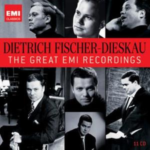 03dietrich_fischerdieskau