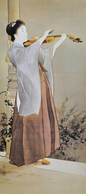 06_1903