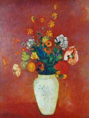 17redon18401916bouquet_in_a_chine_2