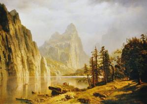 20a_albert_bierstadt_183019021866