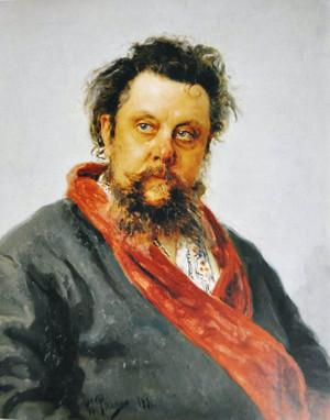 12repin1881