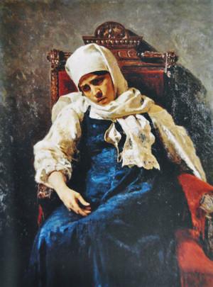 13repin1881