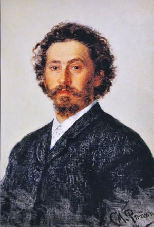 15repin1887