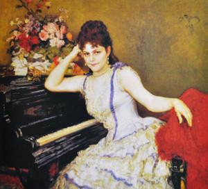 16repinpianist1887