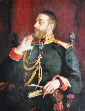 18repin1891