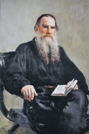 20repin1887
