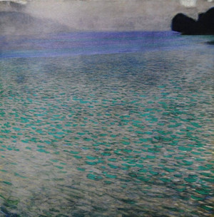 07klimton_lake_attersee1900_2