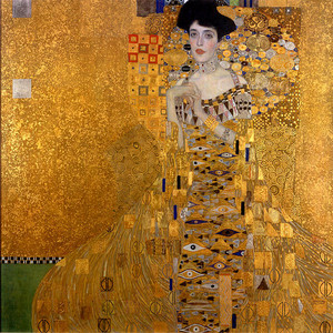 14klimtportrait_of_adele_blochbau_2