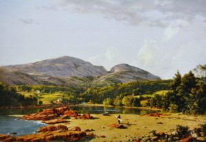 03frederic_edwin_church18261900_ott