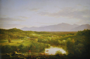 05thomas_cole18011848_river_in_the_
