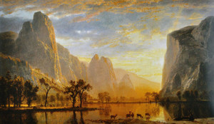 09albert_bierstadt18301902_valley_o