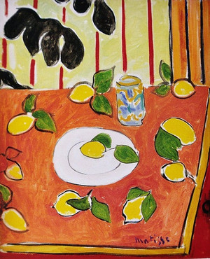 11henri_matisse18691954_black_philo