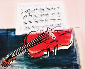 12raoul_dufy18771953_the_red_violin