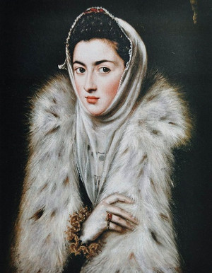 06el_grecoa_lady_in_a_fur_wrap15779