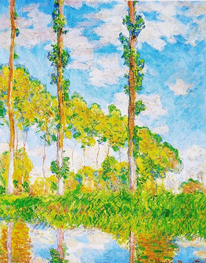 36monetpoplars_in_the_sun1891