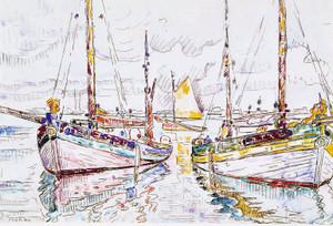 37signacfishing_boat