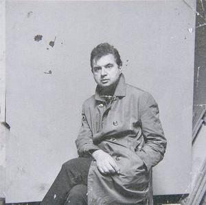 02franc_becon_1967