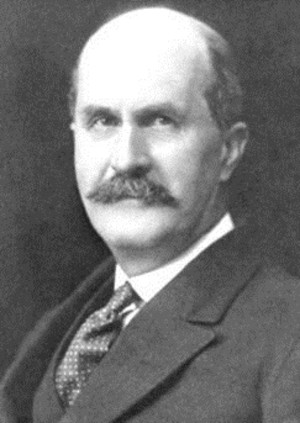 17sir_william_henry_bragg