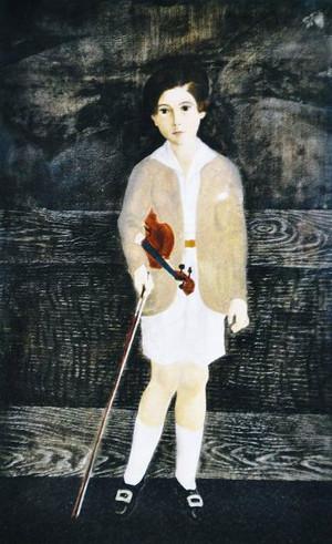 22violin_lenfant_au_violon1923
