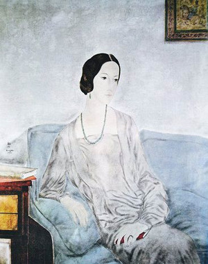 25_portrait_de_la_comtesse_rosita_d