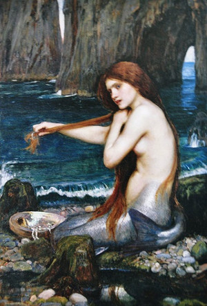 08john_william_waterhouse18491917a_