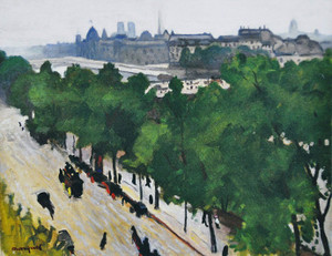 09marquet_albert18751947paris_the_l