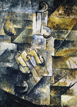 07georges_braque18821963191011