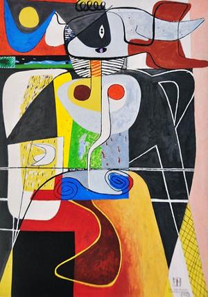 13le_corbusierparis_corbusier192853