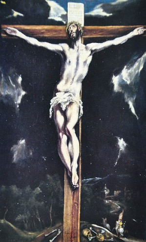 14el_greco15411614christ_on_teh_cro