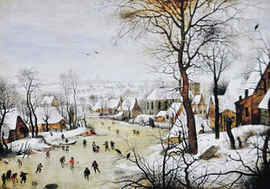 15pieter_brueghel_the_younger17