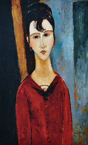 02amedeo_modigliani18841920cd