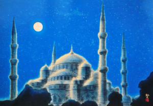 16blue_mosque1976