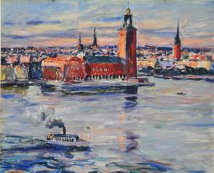 07stockholm1922
