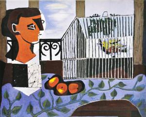 16pablo_picasso18811973bird_cage192