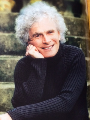 12sir_simon_rattle19550119