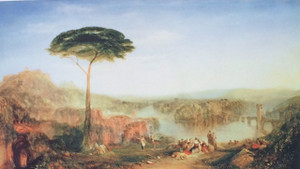 03turnerchiled_harolditaly1832