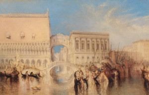 04turnervenice_the_bridge_of_sighs