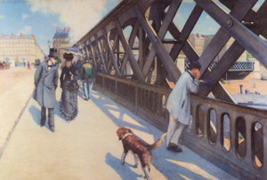 17caillebotteeurope1876