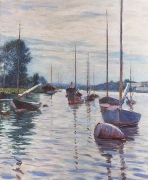 22caillebotte1892