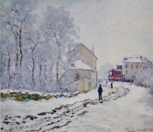 02snow_in_argenteuil_1875
