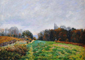 10sisleylandscape_at_louveciennes18